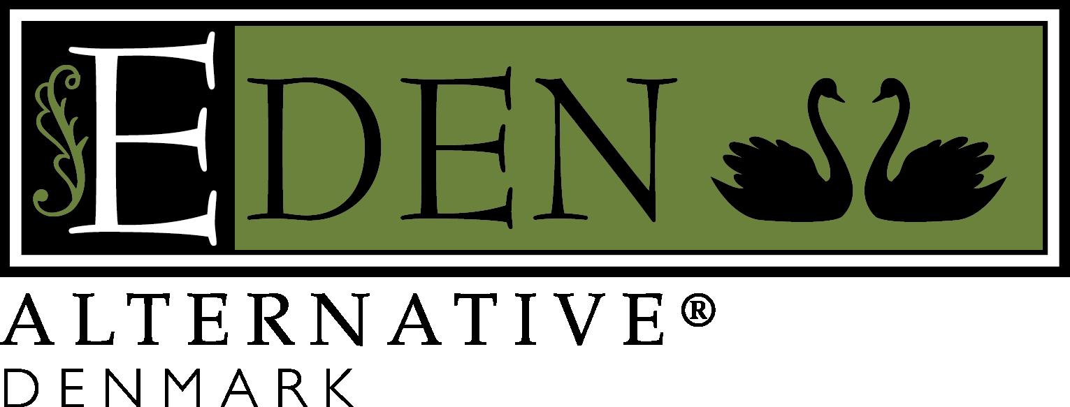 The Eden Alternative - Denmark